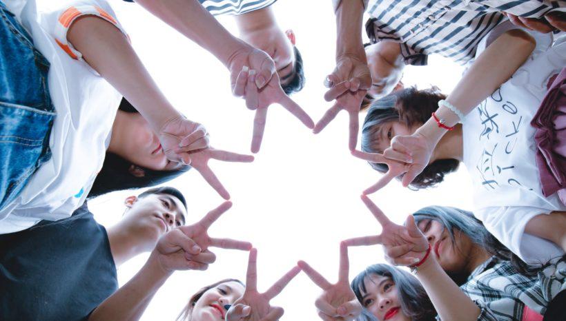 Partenariat et échange de liens