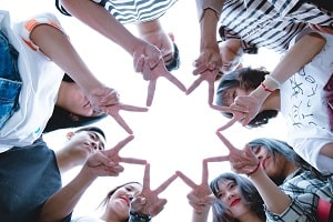 Journée de la coopération